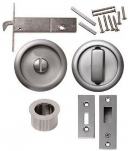 Sliding Door Furniture
