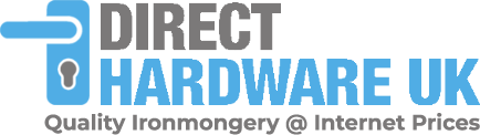 Direct Hardware UK