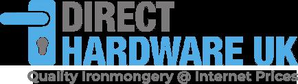 Direct Hardware UK